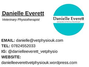 danielle-everett (1).png