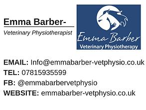 emma-barber-2.png