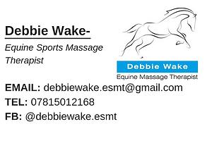 debbie-wake_1.png