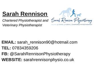 Sarah Rennison 2.png