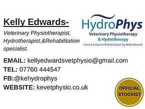 copy-of-sarah-heaton-veterinary-physioth