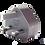 Thumbnail: Thermal Wand USB wall plug