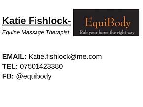 equibody-katie-fishlock-2.png