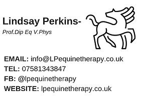 lindsay-perkins2-jpg.png