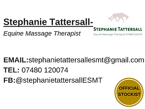 stephanie-tattersall-2.png