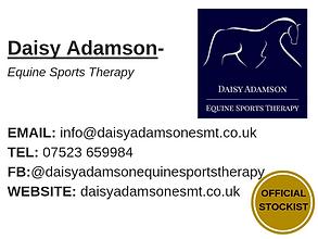 daisy-adamson.png