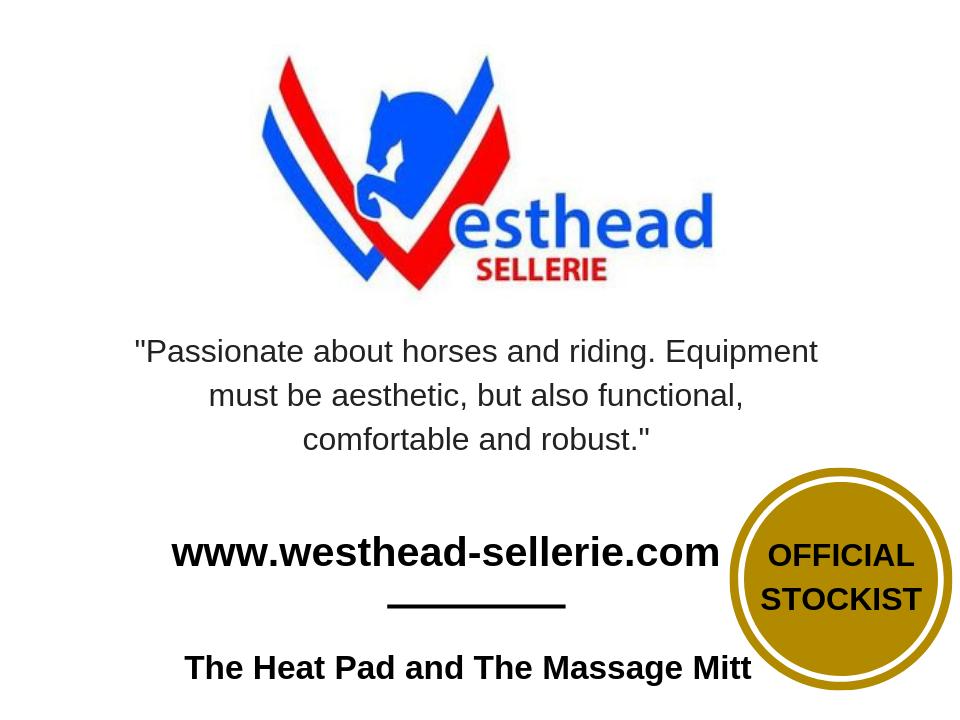 westhead-sellerie-card