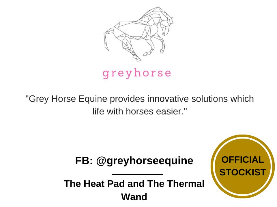 grey-horse-2