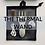 Thumbnail: The Thermal Wand