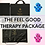Thumbnail: The Feel Good Therapy package
