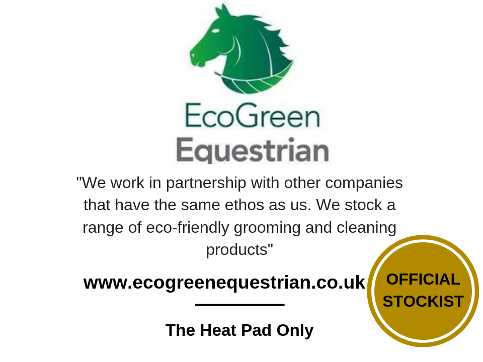 eco-green-equest-card