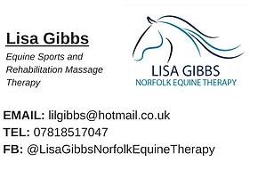 lisa-gibbs-2.png