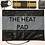 Thumbnail: The Heat Pad