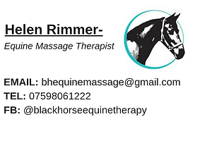 black-horse-helen-rimmer_1.png