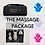 Thumbnail: The Massage Package