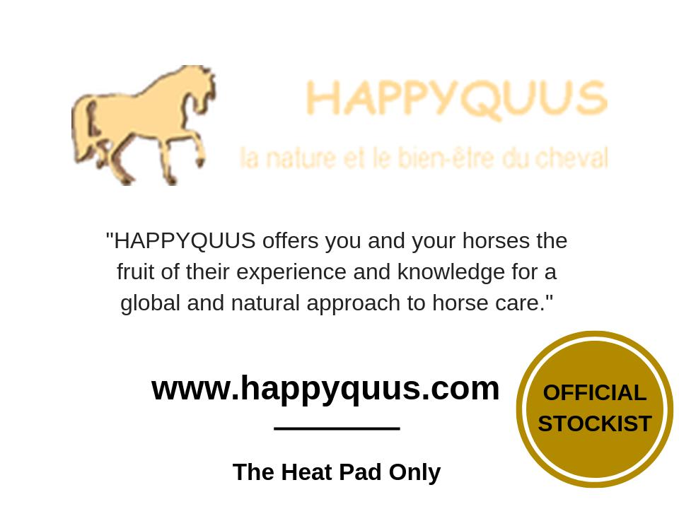 copy-of-copy-of-sarah-heaton-veterinary-