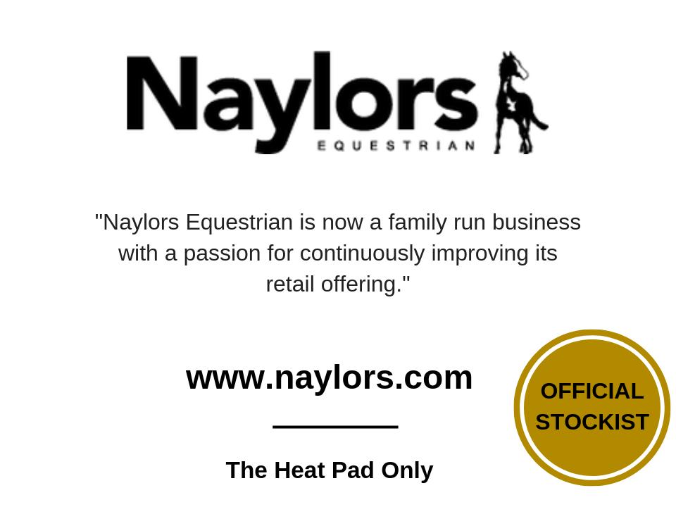 naylors-card