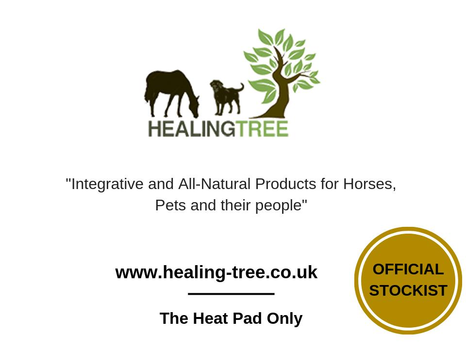 healing-tree-2