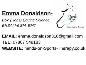 emma-donaldson-hands-on.png