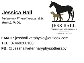 jessica-hall-2.png