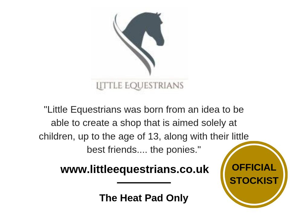 little-equestrians
