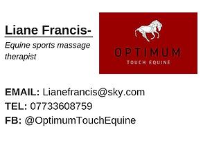 liane-francis2.png