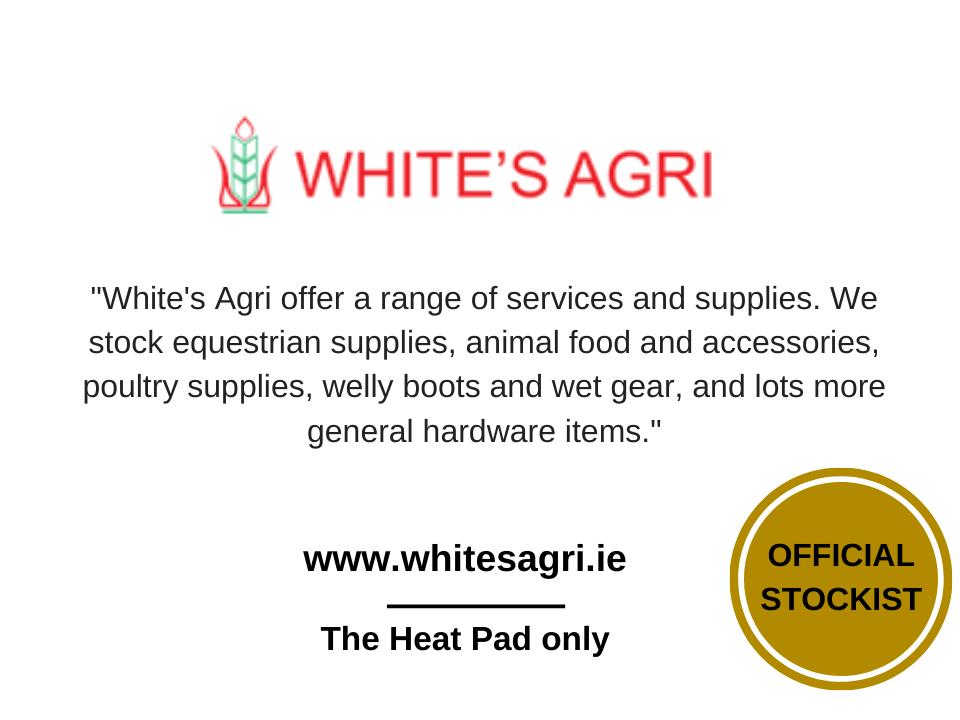 whites-agri-2