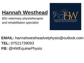 Hannah Westhead 2.png