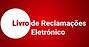 livro_de_reclamacoes_eletronico_redes_so