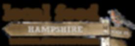 LFB-Logo-Hampshire.png