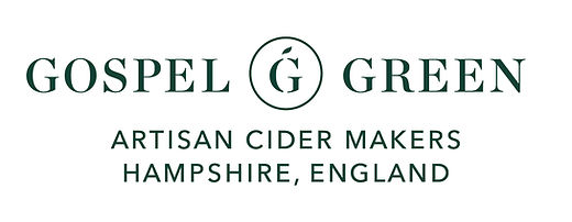 GG_Artisan_Cider_Makers_Ident_Final_Gree