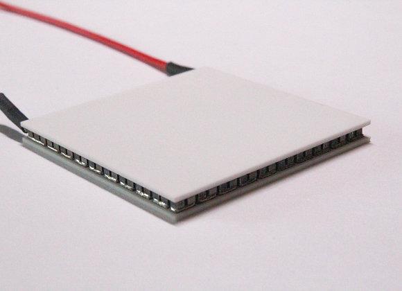 Drift-1,15 (40x40x3.6 mm)