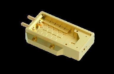 gold box 1.png