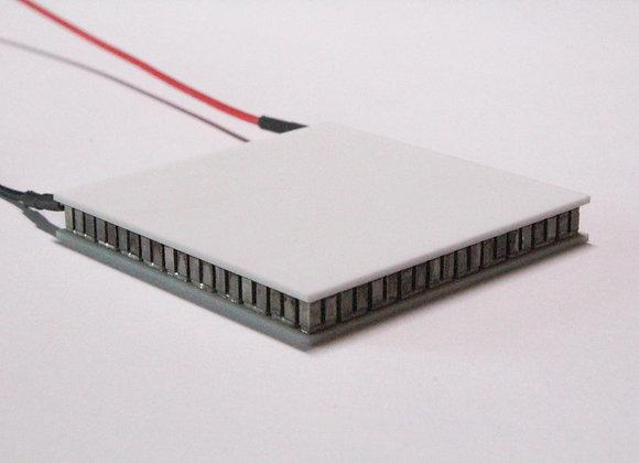 TGM-199-1,4-2,5 (40x40x4.9 mm)