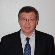 Igor Stouklov