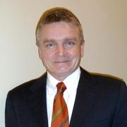 Richard Durrant