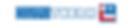 kryotherm logo