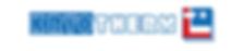 kryotherm logo.PNG