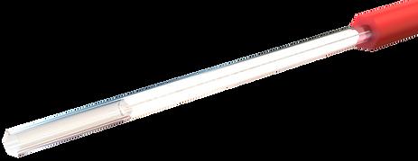 Micro Fiber Optic collimator