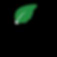 rohs-logo-png-1.png