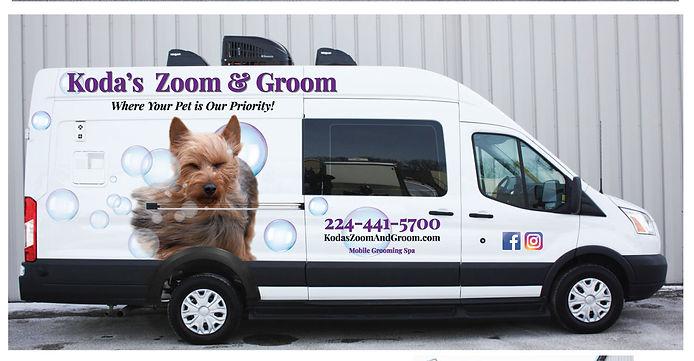 Zoom and groom.jpg