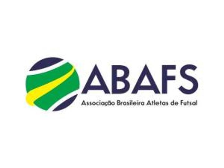 Associação Brasileira Atletas do Futsal