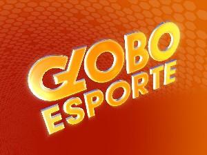 GLOBO ESPORTE, RC LIVRAMENTO, RBS TV, VEM ALICE, GLOBO