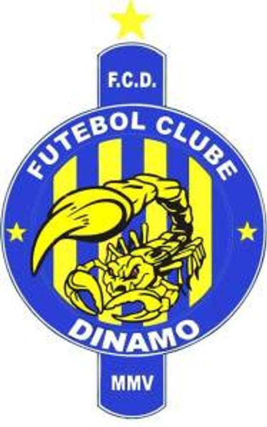 DÍNAMOS F.C Livramento