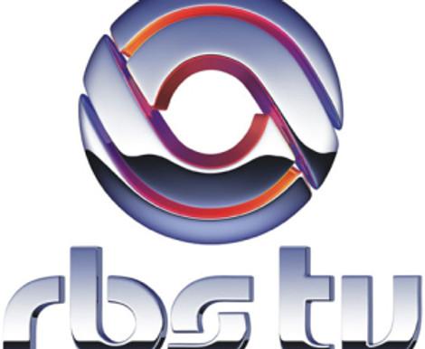 RBS TV destaca Campanha Solidária de Brinquedos 2012 do RC Livramento