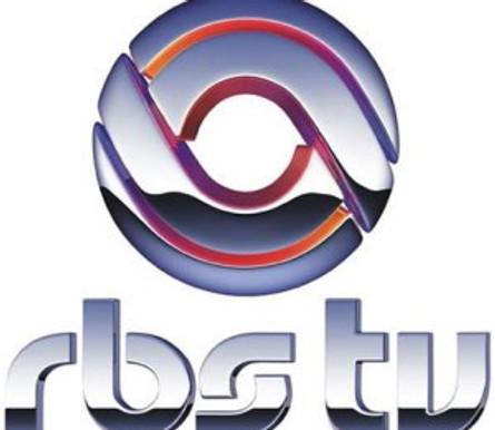 1ª Campanha de Materiais Escolares do RC é destaque na RBS TV