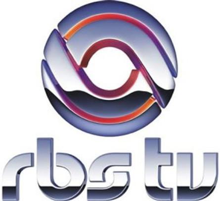 RBS TV e RC Livramento