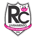 logoRC.png