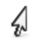 Arrow%20Cursor.I03_edited.png