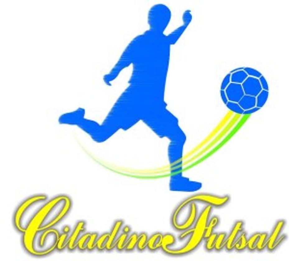Citadino 2013 de Futsal Força Livre